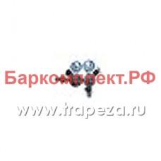 Разливное пиво аксессуары Unifrigor 119565