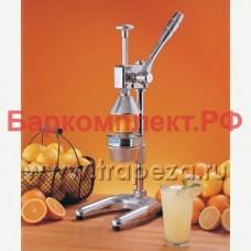 Соковыжималки механические для цитрусовых Nemco N55850