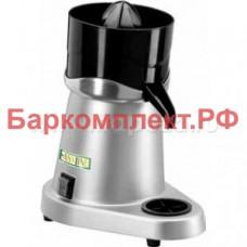 Соковыжималки электромеханические для цитрусовых Fimar SM-CJ4