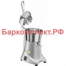 Соковыжималки электромеханические для цитрусовых Fimar SM-CJ6