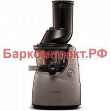 Соковыжималки для овощей и фруктов BORK S610GG