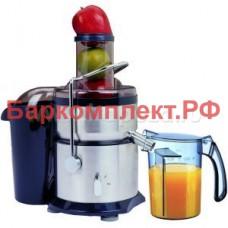 Соковыжималки для овощей и фруктов STARFOOD S-800