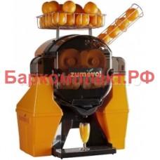 Соковыжималки автоматические для цитрусовых Zumoval Basic Orange