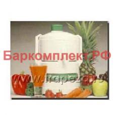 Соковыжималки аксессуары Omega Products