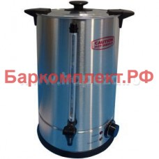 Водонагреватели кипятильники ENIGMA RWB015D-8B+thermostat