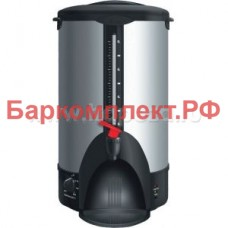 Водонагреватели кипятильники Gastrorag DFQ-80