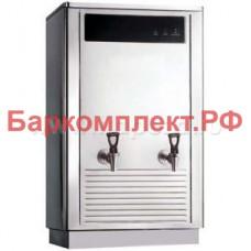 Водонагреватели кипятильники Gastrorag DK-240