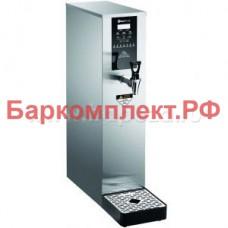 Водонагреватели кипятильники Gastrorag DK-GM-B1-10-2JS