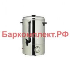 Водонагреватели кипятильники Gastrorag DK-PU-100