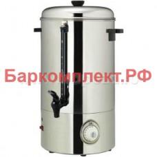 Водонагреватели кипятильники Gastrorag DK-PU-200