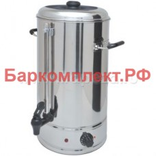 Водонагреватели кипятильники Gastrorag DK-WB-10
