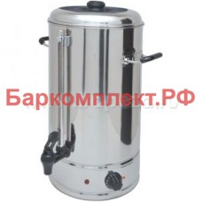 Водонагреватели кипятильники Gastrorag DK-WB-20