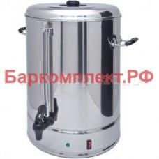 Водонагреватели кипятильники Gastrorag DK-WB-40