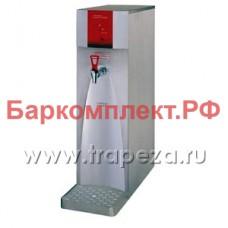 Водонагреватели кипятильники Hecmac FEHHB510