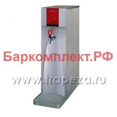 Водонагреватели кипятильники Hecmac FEHHB545