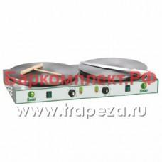 Блины блинницы электрические Fimar CRP42