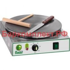 Блины блинницы электрические Fimar CRPN