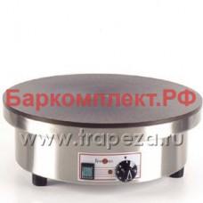 Блины блинницы электрические Krampouz CEBIA3