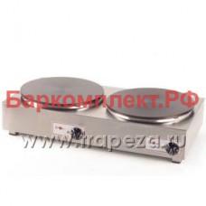 Блины блинницы электрические Krampouz CECIM3