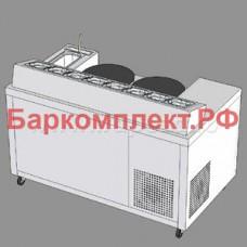 Блины вспомогательное оборудование ТТМ БСХ-02М