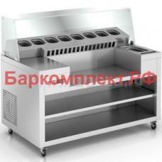 Блины вспомогательное оборудование ТТМ БСХВ-01М
