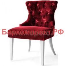 Мебель для horeca диваны, кресла Интерия И-К-03 бордо
