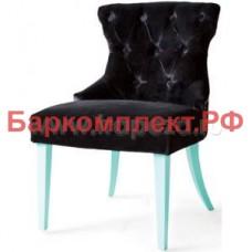 Мебель для horeca диваны, кресла Интерия И-К-03 черный