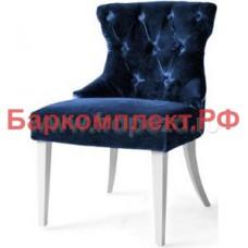 Мебель для horeca диваны, кресла Интерия И-К-03 синий