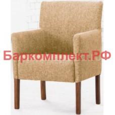 Мебель для horeca диваны, кресла Интерия И-К-02 бежевый