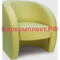 Мебель для horeca диваны, кресла Интерия И-К-05 салатовый