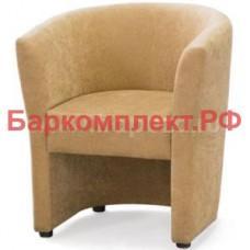 Мебель для horeca диваны, кресла Интерия И-К-06 бежевый