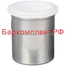 Куттеры и блендеры аксессуары PacoJet 20278/1