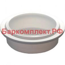 Куттеры и блендеры аксессуары PacoJet 30531
