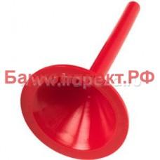 Мясорубки аксессуары Fimar 8 meat grinder's funnel (D15mm)