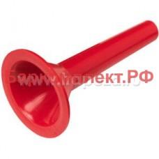 Мясорубки аксессуары Fimar 8 meat grinder's funnel (D20mm)
