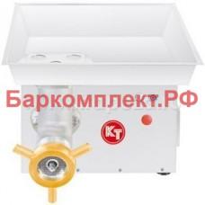 Мясорубки KT LM-98/P UNGER (380 V)