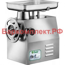 Мясорубки Fimar 22/RS 380V (no CE)+Stainless steel Unger System