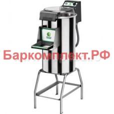 Овощечистки и овощемойки Fimar PPF/18M 380V (no CE)