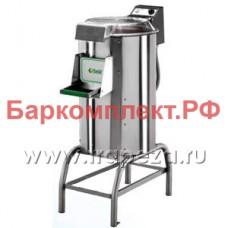 Овощечистки и овощемойки Fimar PPF/25 380V (no CE)