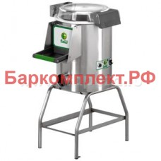Овощечистки и овощемойки Fimar PPF/5 220V (no CE)