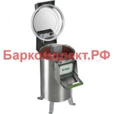 Овощечистки и овощемойки Fimar PPN/10M 380V (no CE)