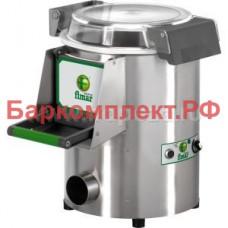 Овощечистки и овощемойки Fimar PPN/5 380V (no CE)