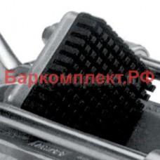 Овощерезки и протирки аксессуары Nemco 55418