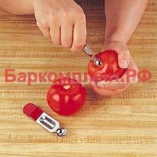 Овощерезки и протирки аксессуары Nemco 55874-2