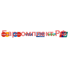 Овощерезки и протирки аксессуары Nemco 56004