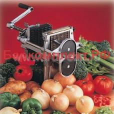 Овощерезки и протирки Nemco N55100E-2