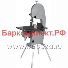 Пилы для мяса KT KT-325 (movable/stationary table)