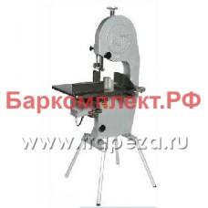 Пилы для мяса KT KT-325 (stationary table)