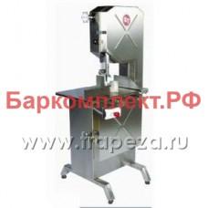 Пилы для мяса KT KT-360 (movable/stationary table)