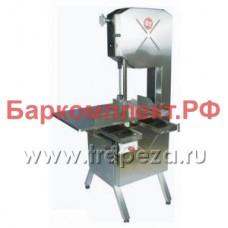 Пилы для мяса KT KT-460 (movable/stationary table)